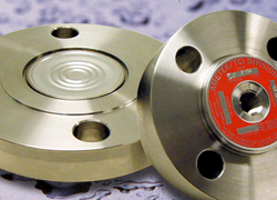 Why Use Diaphragm Seals